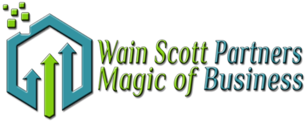 Wain Scott Partners